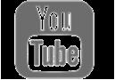 Cox YouTube