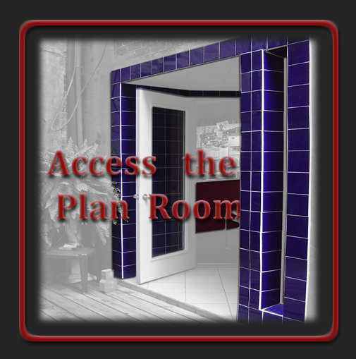 Plan Room Access